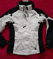 Zenska skijaska jakna