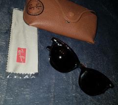 AKCIJA/ Ray Ban sunčane naočale