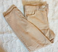 Bershka nove hlače