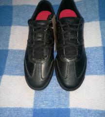 cipele Shoes for crews (42)