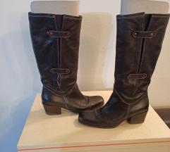 Hugo Boss cizme
