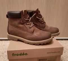 Cipele za zimu
