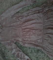 Zara premium collection haljina