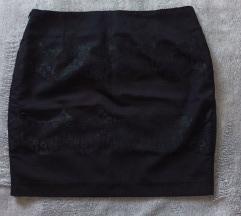orsay suknja / Poštarina uračunata