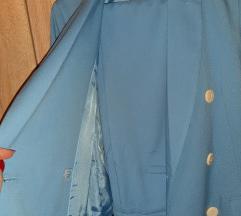 Stradivarius odijelo