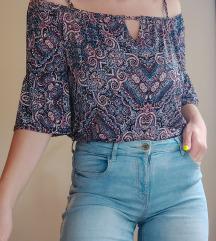 Majica M