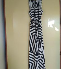 nova ljetna haljina - AKCIJA