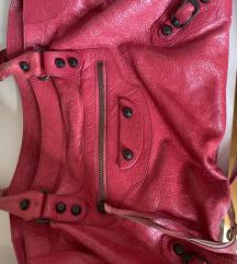 Balenciaga torba AKCIJA‼️‼️