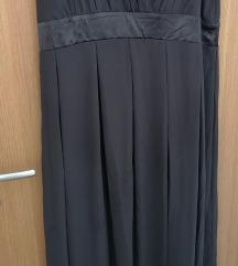Svečana haljina za trudnice,uključena PT