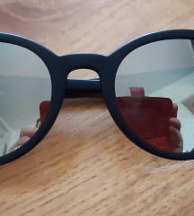 Fossil sunčane naočale
