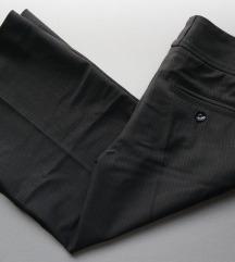 34 36 NOVO X-nation poluduge ženske hlače
