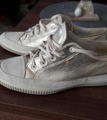 ECCO ženske cipele vel.41