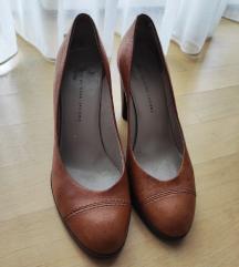 Marc Jacobs cipele 40