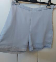 Caliope kratke hlače