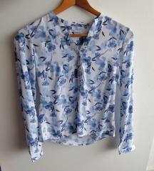 Print bluza