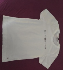 Tommy Hilfiger original nova majica!