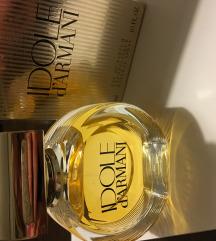 Idole d'Armani parfem -30ml