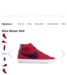 Nike tenisice (nove)