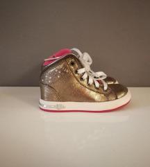 Cipele Skechers Kids 22.5 NOVE