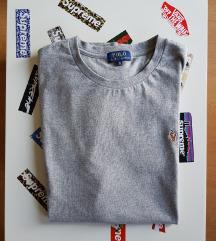 Polo Ralph Lauren Majica Kratkih Rukava L