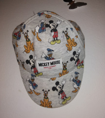 H&M Disney šilterica