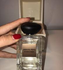 Armani Prive Pivoine Suzhou parfem