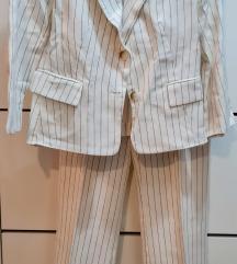 Odijelo žensko