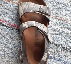 Birkenstock sandale AKCIJA do 7.9.!