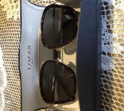 Lozza sunčane naočale 54mm