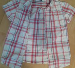 Košuljice