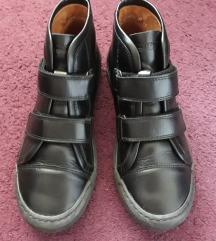 Gleznjace/cipele Froddo 37/38