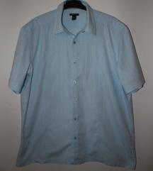 H&M muška košulja vel. XL