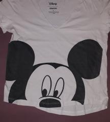 Mickey mouse majica iz Croppa