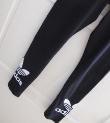 Adidas tajice XS