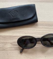 Gianni Versace vintage sunčane naočale 451