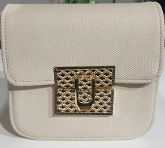 Lovely bag + kosulja gratis
