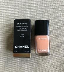 AKCIJA Novi Chanel lak za nokte