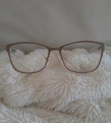 NOVO dioptrijske naočale
