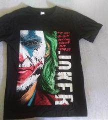 Joker majica 38