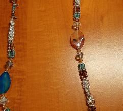 Nova ogrlica-40 kn