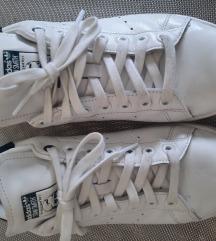 Adidas 40 2/3 Stan Smith