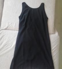 Fracomina haljina