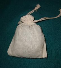 Mirisna vrećica - smilje