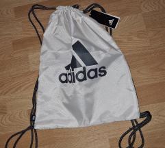 Adidas GYMSACK torba