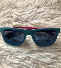 Adidas originals sunčane naočale
