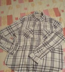 C&a košulja xl
