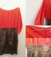 haljina iz dva dijela orsay