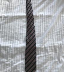 Ban muska kravata