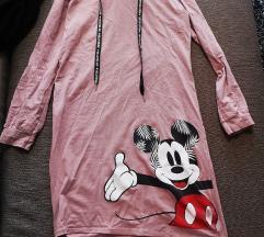 Mickey Mouse haljina