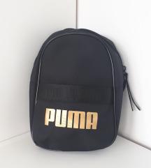 Novi Puma mini ruksak
